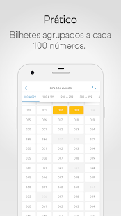 Download Rifa 2.1.0 Apk for android