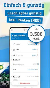 Download Robben Wientjes Van-Sharing Berlin 1.84.15 Apk for android