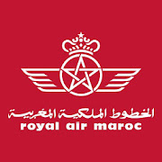 Royal Air Maroc 4.4 Apk for android
