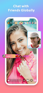 Download Royal Live - Live Stream, Video Chat, Go Live! 4.3.86 Apk for android