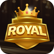 Royal Live - Live Stream, Video Chat, Go Live! 4.3.86 Apk for android