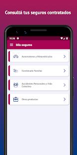 Download Sancor Seguros 3.5.8 Apk for android