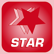 Star Cars Birmingham 33.4.15.4717 Apk for android