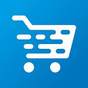 Download Super en casa 3.0.28 Apk for android