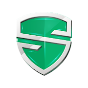 Systweak Anti-Malware - Free Mobile Phone Security 3.1.9.39 Apk for android