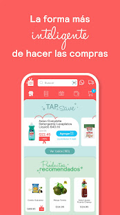Download TapTap 02.20.02 Apk for android