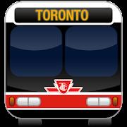 Download TorontoBusMap 6.0.24 Apk for android