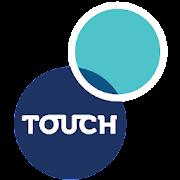Download Touch Guichet Unique 3.57.4.0_p Apk for android
