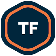 Download Trade Force 3.07.023 Apk for android