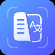Download Translens- Object&Photo Translation, Pronunciation 1.3.3 Apk for android