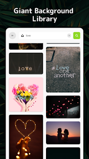 Download Type on Photos - Text in Photo - Pic Text App 1.6.7 Apk for android