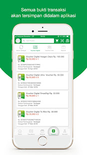 Download Ultra Voucher 2.11.1 Apk for android