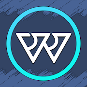 Download WalP - HD & 4K Stock Wallpapers (Backgrounds) 6.3.1.9 Apk for android