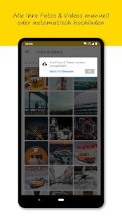 Download WEB.DE Online-Speicher Apk for android