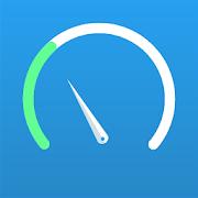 WiFi Master - SPEEDCHECK & WiFi Analyzer 2.3.8 Apk for android