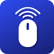 WiFi Mouse Pro 4.3.5 Apk for android