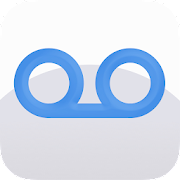 World Voicemail 3.9.16 Apk for android
