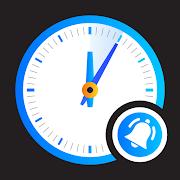 Productivity Archives - mhapks.com