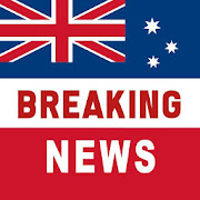 Australia Breaking News & Local News For Free 10.8.0 Apk for android
