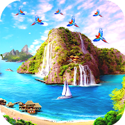 Beautiful Wallpaper HD 1.23 Apk for android
