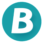 BigGo - We search everything with a price tag 1.9.9 Apk for android