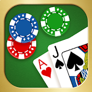 Blackjack 1.9.6 Apk for android