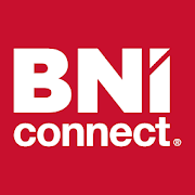 BNI Connect® Mobile 3.10.1 Apk for android