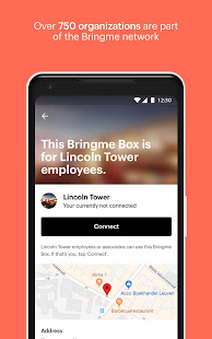 Download Bringme 16.2.454 Apk for android