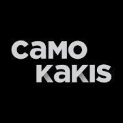 Camokakis 5.4.28 Apk for android