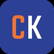 CashKaro - Highest Cashback & Best Coupons 3.8 Apk for android