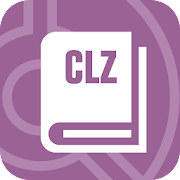 CLZ Books - book organizer for your home library 6.6.2 Apk for android