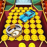 Coin Dozer: Casino Apk for android