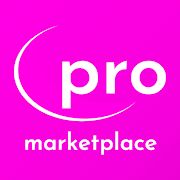cPro Marketplace: Sell & Buy Used Stuff 3.0037 Apk for android