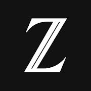 DIE ZEIT 2.0.4 Apk for android