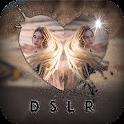 DSLR Camera - Blur Background v2.3 Apk for android