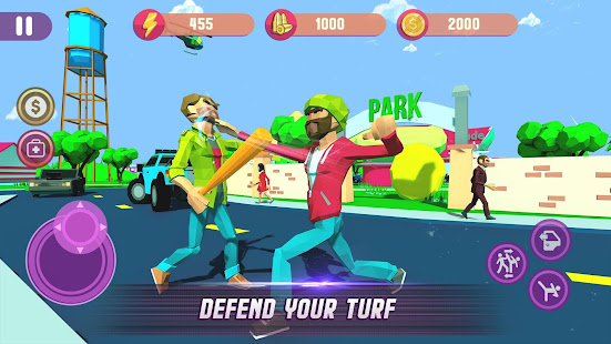 Download Dude Theft Crime Mafia Gangster 1.2 Apk for android