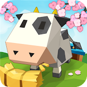 FantasyTown 1.5.0 Apk for android