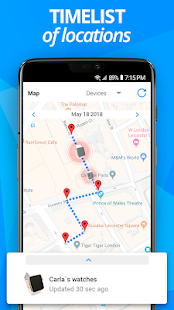 Download Find my Device 2.0.1 Apk for android
