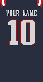 Download Football Jersey Wallpaper 1.5.16 Apk for android