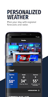 Download FOX 2 - St. Louis 41.3.1 Apk for android