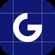 Ganttic 2.9.13 Apk for android