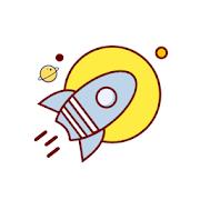 GoFly VPN,Free VPN,ShadowSocks,V2ray,Trojan,Vmess 4.0.1 Apk for android
