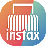instax mini Link 4.1.0 Apk for android