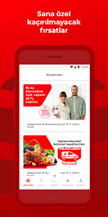 Download istegelsin 888 Apk for android