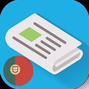 Apps Archives - mhapks.com