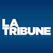 La Tribune 6.4.0 Apk for android