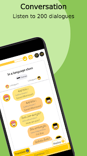 Download Learn Telugu Language with Master Ling 3.5.0 Apk for android