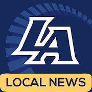 Los Angeles Local News 1.8.0 Apk for android
