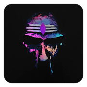 Download Mahadev HD Wallpaper 5.2.2 Apk for android