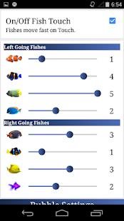 Download Photo Aquarium Live Wallpaper 1.0.6 Apk for android